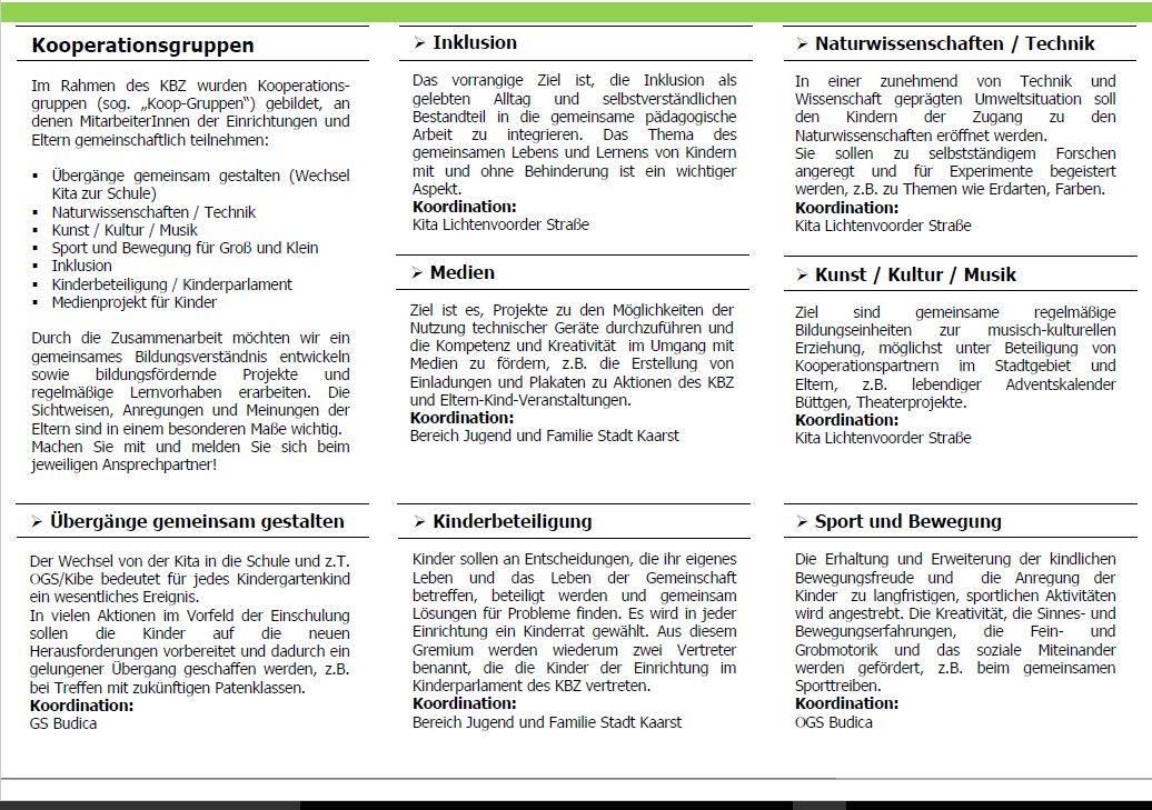 Schön Aktivitäten Dorf Färbung Seiten Zeitgenössisch - Ideen färben ...